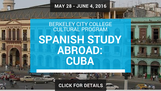 Study abroad | Berkeley Engineering
