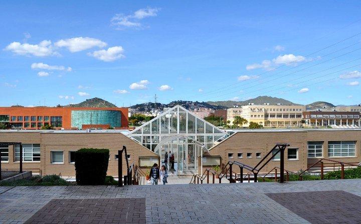 FDU Study Abroad - Fairleigh Dickinson University (FDU)