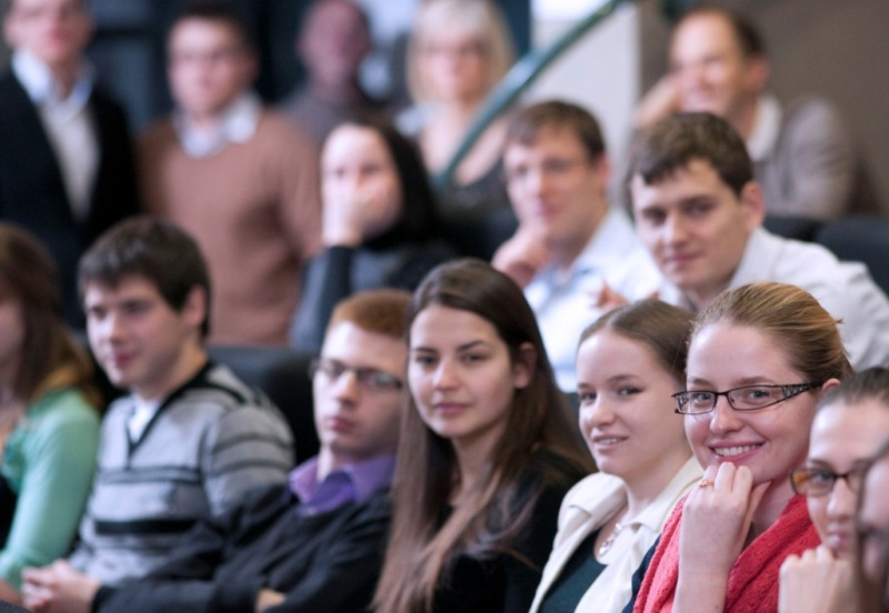 Image result for images for Stockholm School of Economics