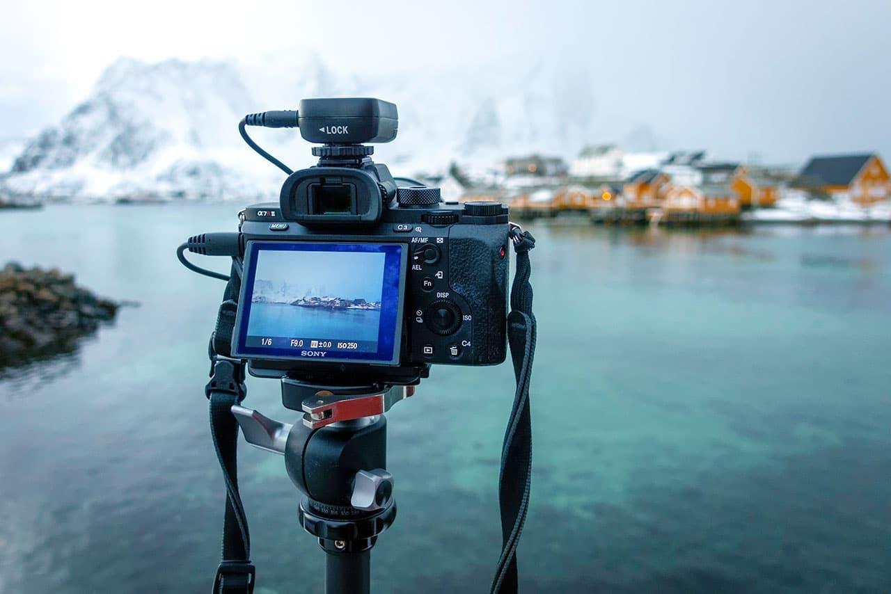 фотоаппарат для путешествий рейтинг уютный зал, оформленный