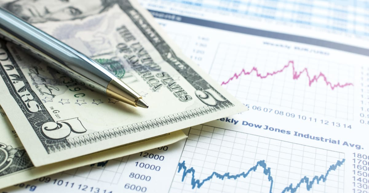Trading News & Analysis for Forex, Commodities & Indices | ADSS | ADSS