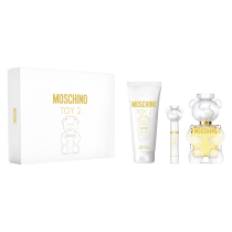 Moschino Toy 2 Eau de Parfum (EdP) 100ml