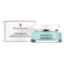 Elizabeth Arden Visible Difference Replenishing Face Gel Oil-Free