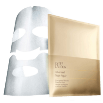 Estée Lauder Advanced Night Repair Concentrated Recovery PowerFoil Mask 4 Stk