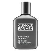 Clinique For Men Post-Shave Soother