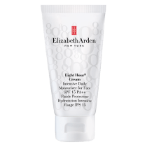 Elizabeth Arden Eight Hour Intensive Face Moisturizer SPF 15
