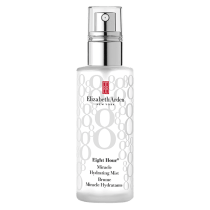 Elizabeth Arden Eight Hour Hydrating Face Mist