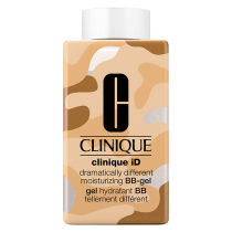 Clinique Dramatically Different Moisturizing BB Gel  50 ml