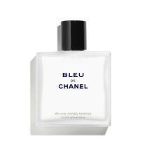 CHANEL AFTER SHAVE BALSAM