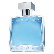 Azzaro Chrome Eau de Toilette (EdT)