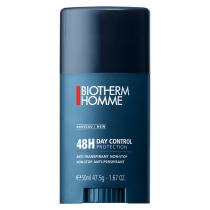Biotherm Homme Day Control Deo Stick 48H