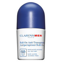Clarins Antiperspirant Déo Roll-on Anti-Perspirant