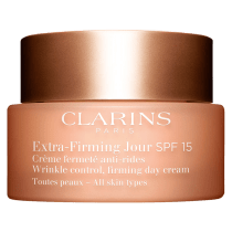 Clarins Extra-Firming Tagescreme mit SPF15