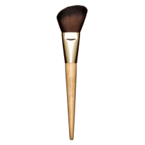 Clarins Clarins Pinsel Rouge-Pinsel