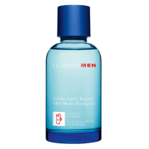 Clarins ClarinsMen Lotion Après-Rasage After Shave Lotion