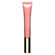 Clarins Eclat Minute Lèvres Lippen-Highlighter