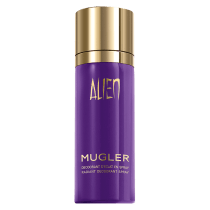 Mugler ALIEN Deo Spray
