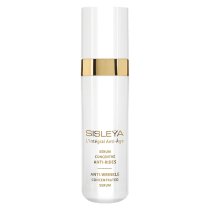 Sisley Sisleÿa L'Integral Anti-Age Sérum Concentré Anti-Rides Serum