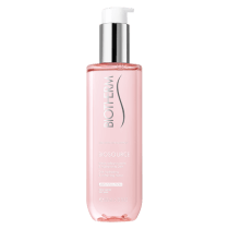 Biotherm Biosource 24H Hydrating and Tonifying Toner PS