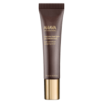 AHAVA Deep Sea Osmoter Concentrate Eyes