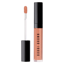 Bobbi Brown Lips Crushed Oil-Infused Gloss