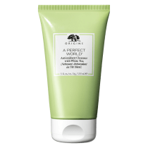 Origins A Perfect World Antioxidant Cleanser with White Tea