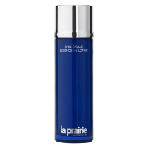 La Prairie Skin Caviar Essence-in-Lotion Pré-Serum