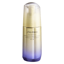 Shiseido Vital Perfection Day Emulsion SPF30
