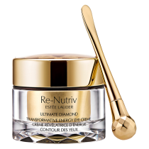 Estée Lauder Re-Nutriv Ultimate Diamond Transformative Energy Eye Cream