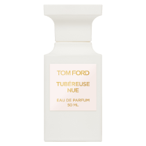 Tom Ford Private Blend Tuberéuse Nue Eau de Parfum (EdP)  50 ml