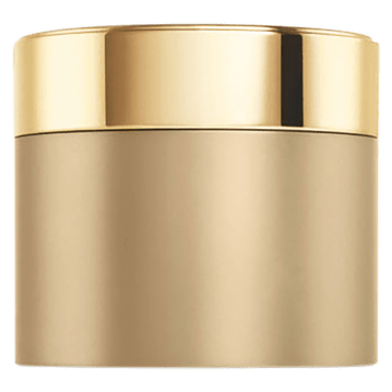 Elizabeth Arden Ceramide Lift & Firm Eye Cream SPF 15