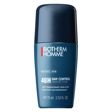 Biotherm Homme Day Control Deo Roll-on