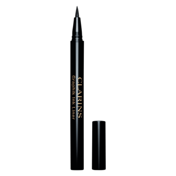 Clarins Graphik Ink Liner Eyeliner Waterproof
