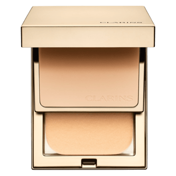 Clarins Everlasting Compact Foundation