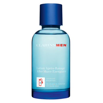 Clarins Men Aftershave Lotion