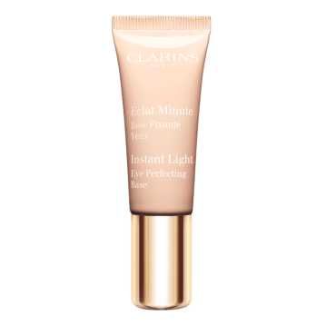 Clarins Eclat Minute Base Fixante Make-up Base