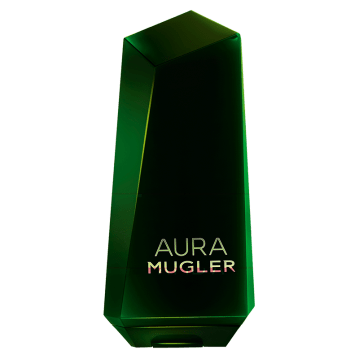 Mugler Aura Shower Milk