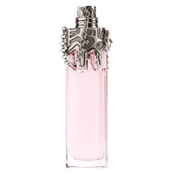 Mugler Womanity Eau de Parfum (EdP) Non Refillable