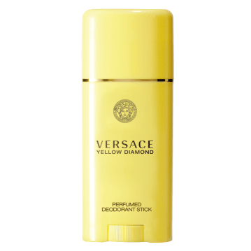 Versace Yellow Diamond Deo Stick