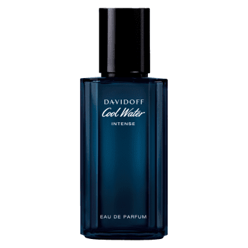 Davidoff Cool Water Intense Eau de Parfum (EdP)