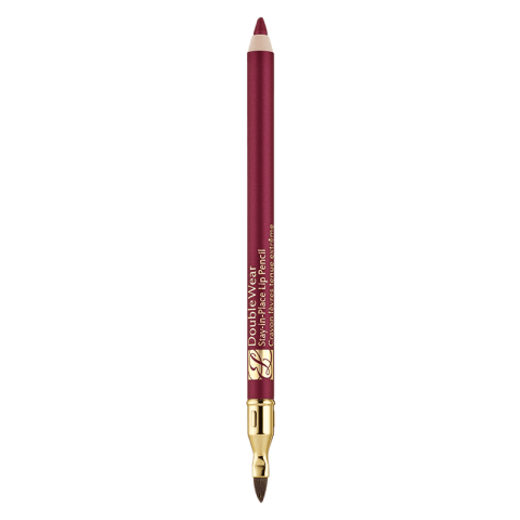 Estée Lauder Double Wear Stay-in-Place Lip Pencil 14 Wine 1,3 gr