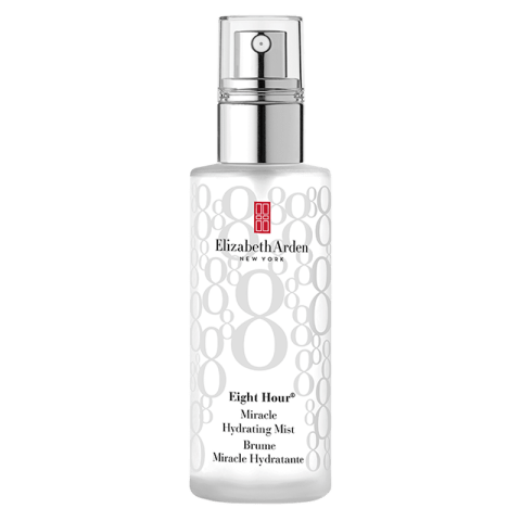 Elizabeth Arden Eight Hour Hydrating Face Mist 100 ml