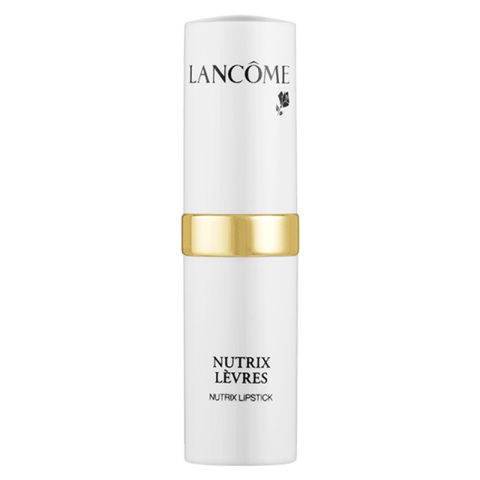 Lancôme Nutrix Lip Care Stick 4 ml