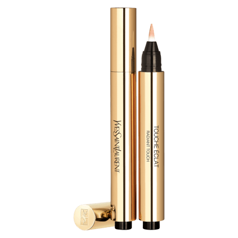 Yves Saint Laurent Touche Eclat Stylo Highlighter 01 Luminous Radiance 2,5 ml