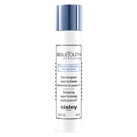 Sisley Sisleyouth Anti-Pollution Day Cream 40 ml