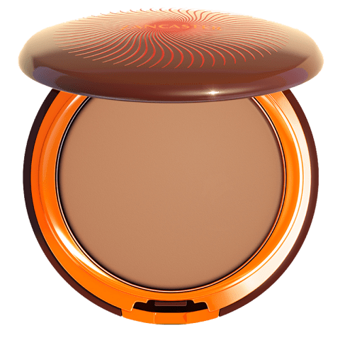 Lancaster 365 Compact SPF 30 Shade 2 (Sunny) Sunny Glow 10 gr