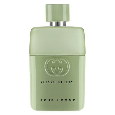 Gucci Guilty Love Man Eau de Toilette (EdT) 50 ml