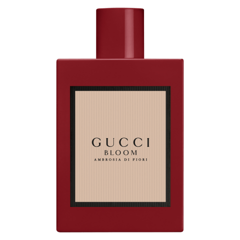 Gucci Bloom Ambrosia di Fiori Eau de Parfum (EdP) 30 ml