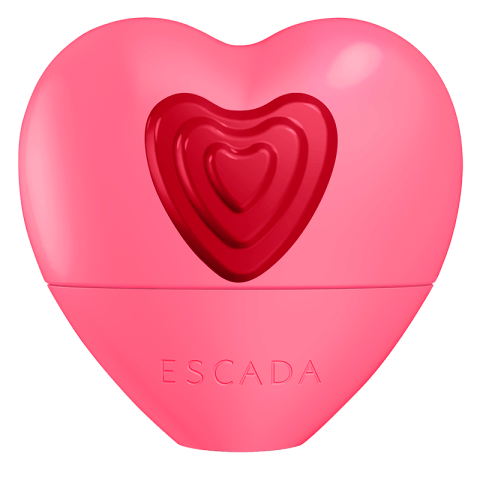 Escada Candy Love Eau de Toilette (EdT) 30 ml