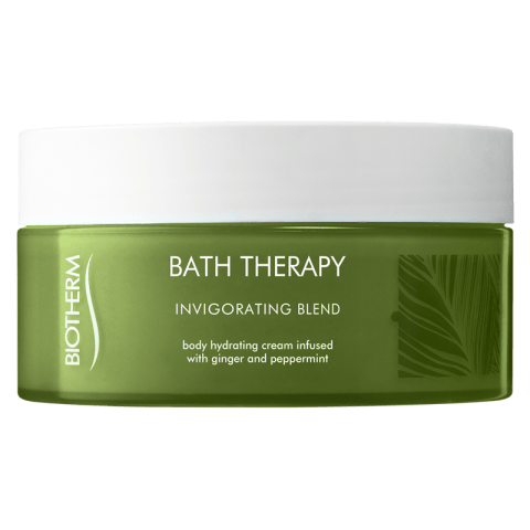 Biotherm Bath Therapy Invigorating Cream 200 ml